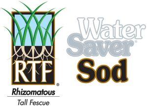 RTF WS Sod logo_vertical [Converted]